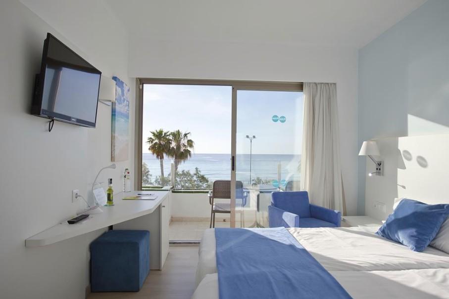 Hotel Anba Romani (fotografie 12)
