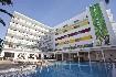 Hotel Anba Romani (fotografie 16)