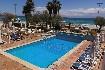 Hotel Anba Romani (fotografie 30)