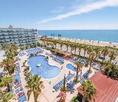 Hotel Golden Taurus Aquapark