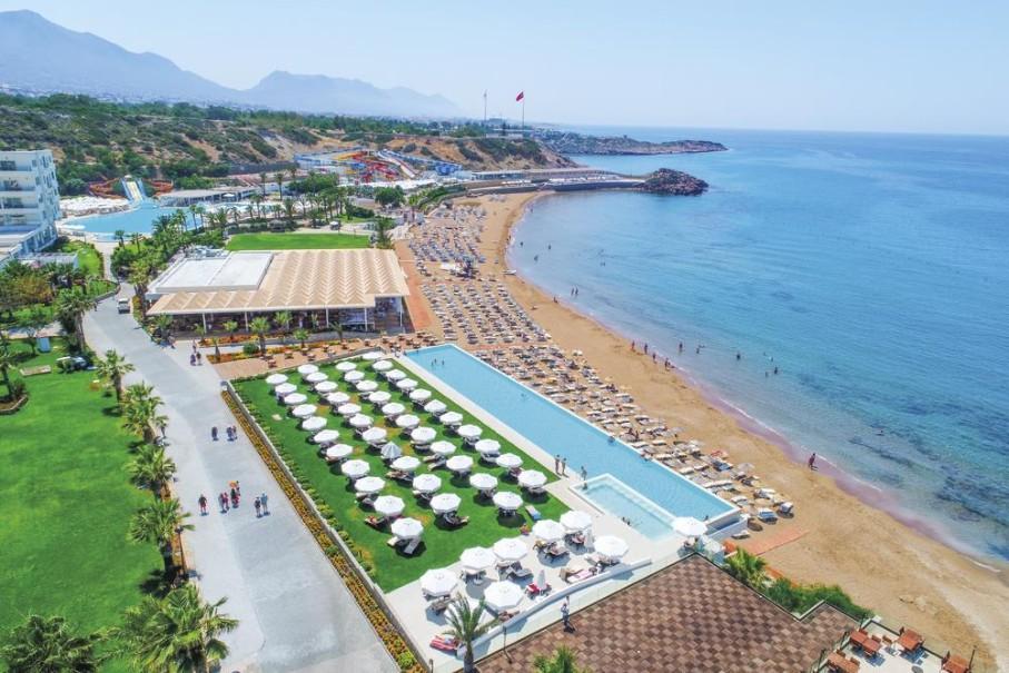Acapulco Resort Hotel (fotografie 7)