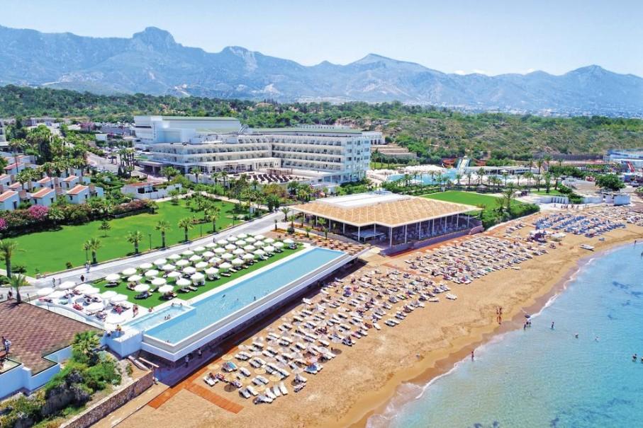 Acapulco Resort Hotel (fotografie 24)