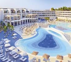 Hotel Andriana Princess Resort and Spa