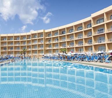 Hotel Paradise Bay Resort (hlavní fotografie)