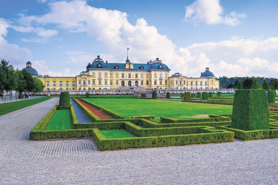 Severská království (fotografie 4)