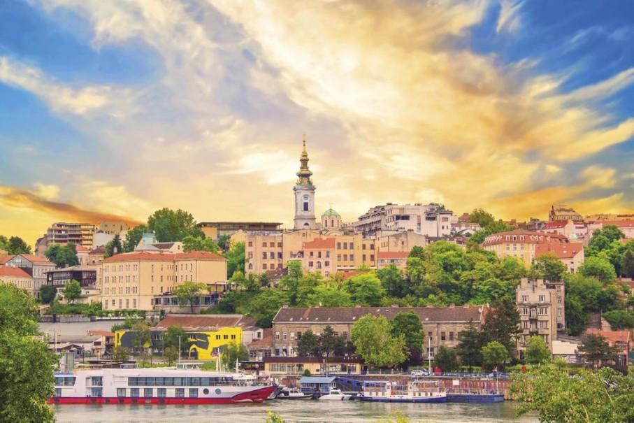 Na cestě po Balkánu (fotografie 29)