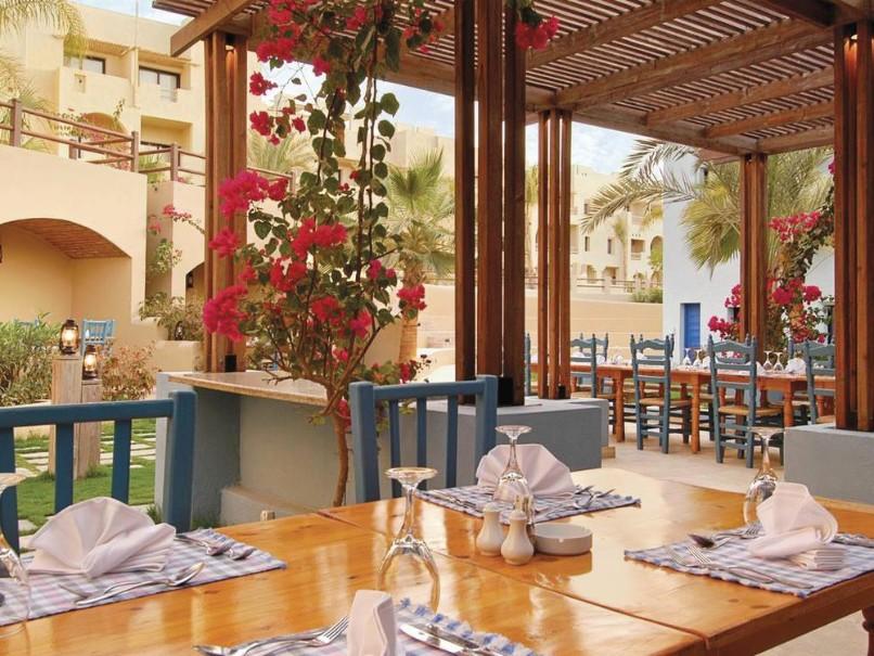 Hotel Marina Lodge (fotografie 7)