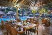 Hotel Jayakarta (fotografie 7)