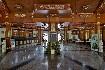 Hotel Jayakarta (fotografie 18)