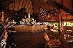 Hotel Paradise Island Resort & Spa (fotografie 12)