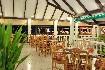 Hotel Holiday Island Resort & Spa (fotografie 4)