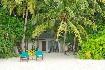 Hotel Holiday Island Resort & Spa (fotografie 20)