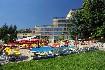 Hotel Gradina (fotografie 1)