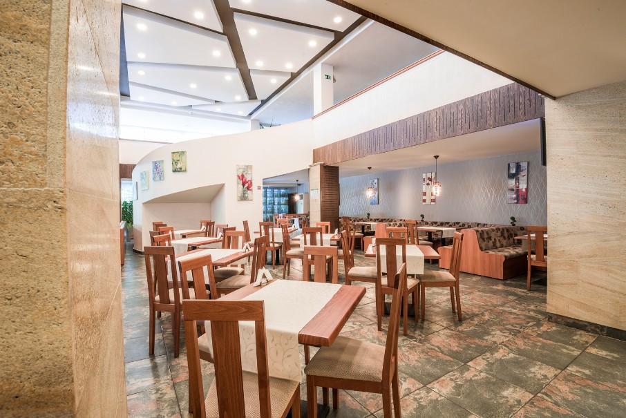 Hotel Gradina (fotografie 4)