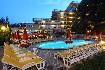 Hotel Gradina (fotografie 14)