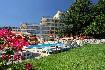 Hotel Gradina (fotografie 18)