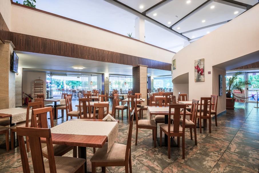 Hotel Gradina (fotografie 19)