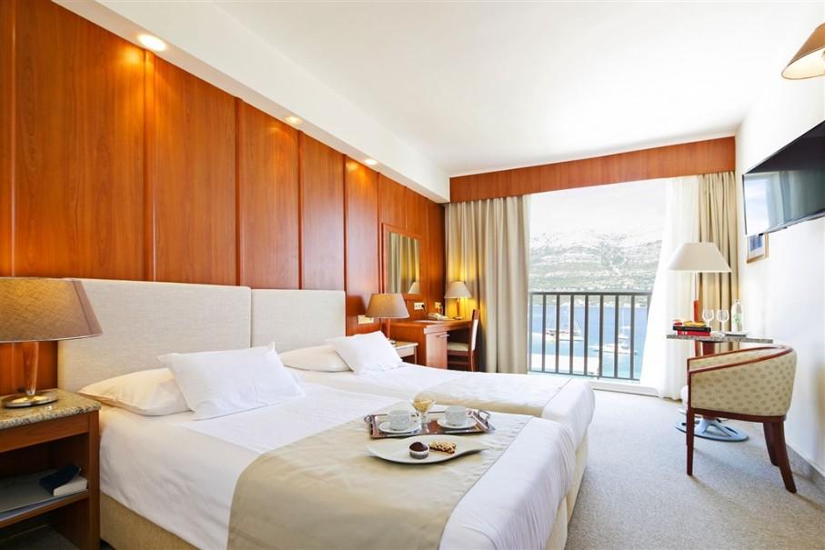 Hotel Marko Polo (fotografie 23)