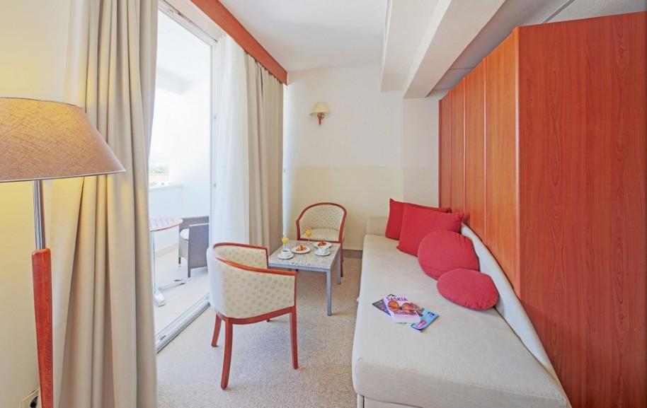 Hotel Marko Polo (fotografie 30)