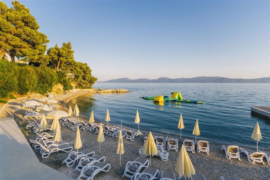 Morenia All Inclusive Resort (fotografie 2)