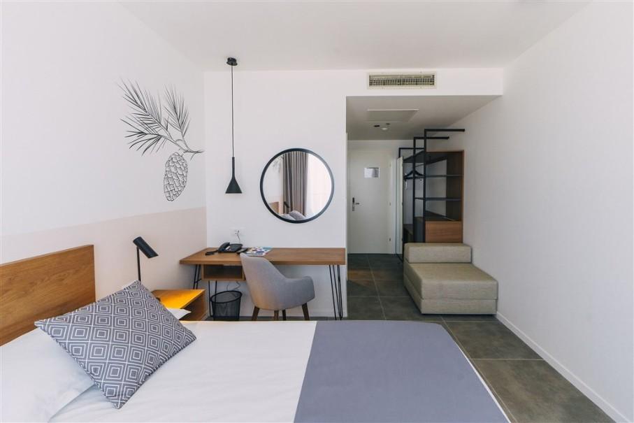 Morenia All Inclusive Resort (fotografie 4)