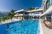 Morenia All Inclusive Resort (fotografie 1)