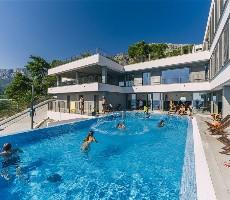 Hotel Morenia All Inclusive Resort