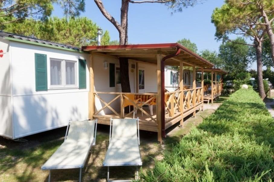 Vela Blu Camping Village (fotografie 28)