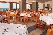 Hotel Mix Colombo (fotografie 31)