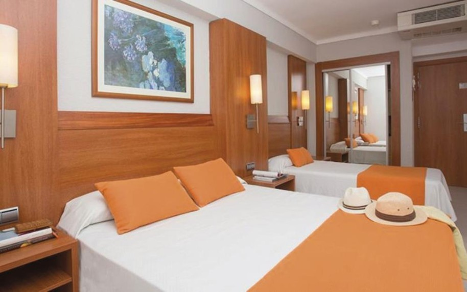 Hotel Mix Colombo (fotografie 33)