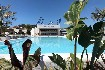 Hotel Delamar (fotografie 1)