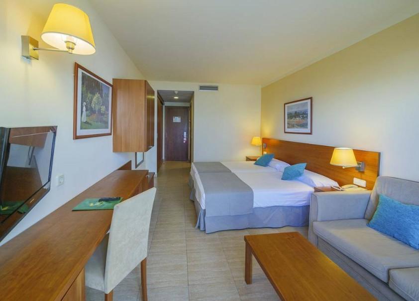 Hotel Sirius (fotografie 9)