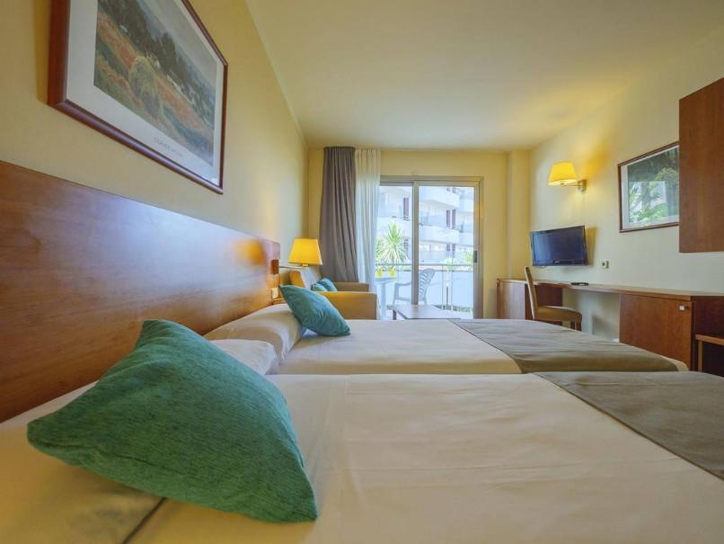 Hotel Sirius (fotografie 11)