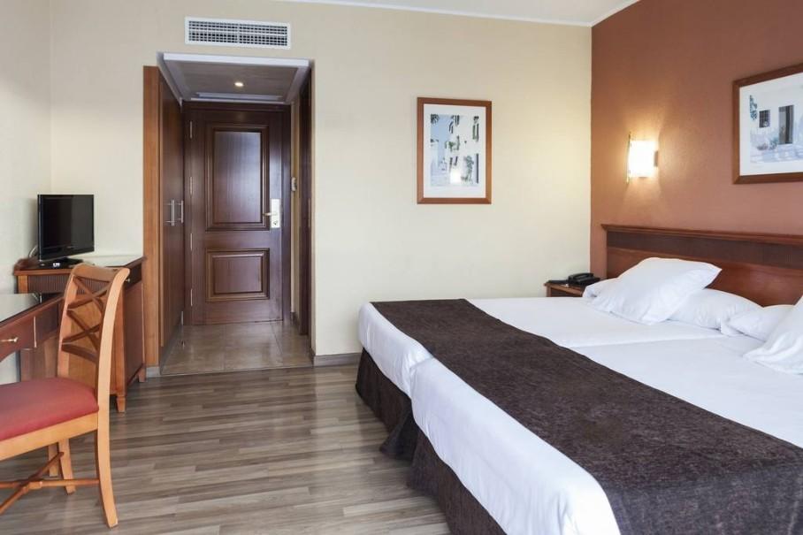 Hotel Helios (fotografie 12)