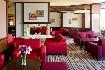 St. Ivan Rilski Hotel, Spa & Apartmány (fotografie 4)