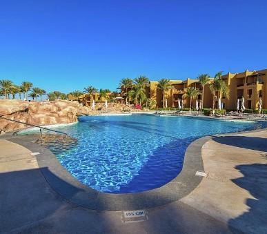 Hotel Stella di Mare Beach Resort