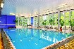 Wellness Hotel Svornost (fotografie 2)