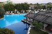 Hotel Limak Lara (fotografie 2)