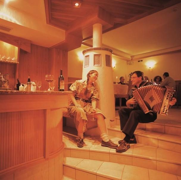 Hotel Haus An Der Luck (fotografie 4)