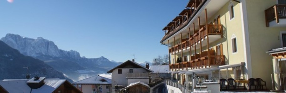 Hotel Haus An Der Luck (fotografie 8)