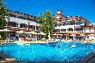Hotel Family Resort Sunrise (fotografie 3)