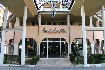 Andalusia Hotel (fotografie 11)