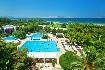 Hotel Caravia Beach (fotografie 2)