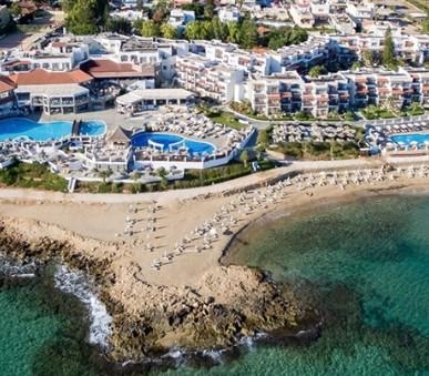 Alexander Beach Hotel