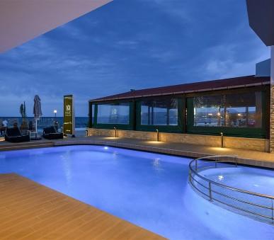 Hotel Mare Boutique Resort