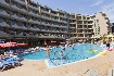 Hotel Grenada (fotografie 2)