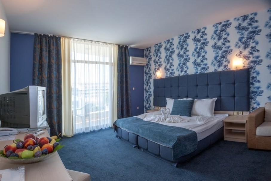 Hotel Grenada (fotografie 20)