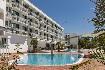 Hotel Zefir (fotografie 2)