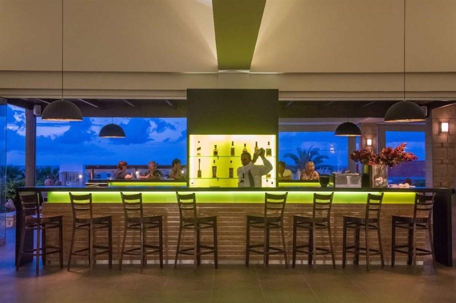 Hotel Annabelle Beach Resort (fotografie 2)