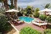 Hotel Annabelle Beach Resort (fotografie 49)